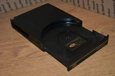 Pioneer Prw-172 Single Cd Cartridge(2) Compact Disc Magazine For Multi Changers