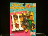Grand Champions English Accessories 1995 Empire