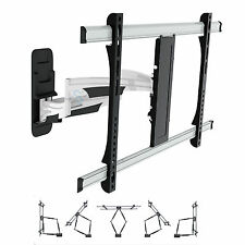 HF lt25m TV Wall Bracket Mount LCD LED Television 32 37 42 45 50 55 65 70 inch