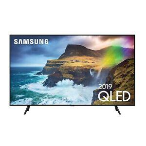 DALLE LCD SAMSUNG BN9505634A POUR TV QE 55 Q 70 R
