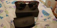 Persol Steve McQueen Folding Sunglasses 714