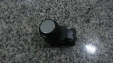 BMW E90 E91 E92 E93 PDC-Sensor in Spacegraumetallic 6988965 original