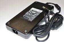 NUOVO Originale Dell Adattatore Caricabatterie Precision 0j211h PA-9E 0u896k 0y044m Alienware