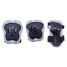 K2 Junior Protective Gear - 3 Pack