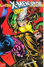 X-Men Special Nr.1 / 1998 Panini Comics