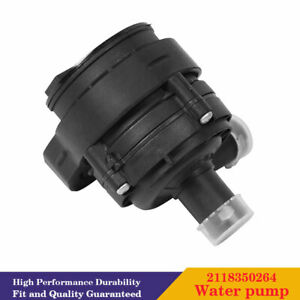 For Mercedes-Benz B250 Engine Auxiliary Water Pump 0392023004 2115060000