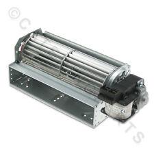 Emmepi HOT ARMADIO riscaldato scaldavivande display Ventola Soffiatore a motore ad alta temperatura