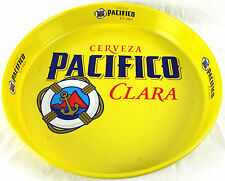 Genuine new Pacifico drinks beer tray new Mexican kitsch decor bar gear
