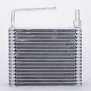 New Evaporator  TYC  97115