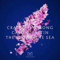 Craig Armstrong, Calum Martin - The Edge of The Sea