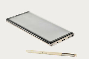 BonBon Stylus S Pen S-Pen Compatible with Samsung Galaxy Note 8 - All Carriers