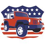 USAparts-italy