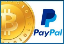 0.008 Bitcoin to your wallet investment verified seller check my reviews