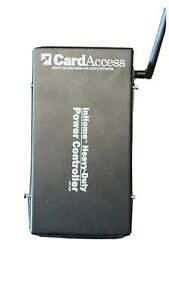 Control4 Heavy Duty Controller HPC-10A
