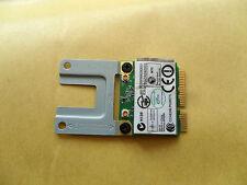 ACER Aspire 5332 WIRELESS CARD / modulo (le schede AR5B93