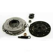 Clutch Kit-GAS NAPA/CLUTCH AND FLYWHEEL-NCF 1107014