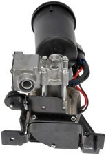 Suspension Air Compressor Dorman 949-204 fits 95-96 Lincoln Continental
