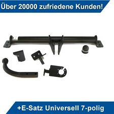 EPH-Abschaltung Einparkhilfe E-satz ES-13 AHK /& ES13 Opel Zafira B Bj ab 2005