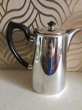 Beautiful Quality Elkington Silver Plated Hot Water Pot