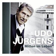 Mitten im Leben von Udo Jürgens (2014)