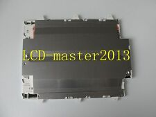 "LM64P64 New Original 12.1"" LCD Display Panel for Industrial Equipment"