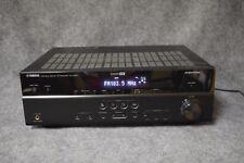 Yamaha AVENTAGE RX-A700   7.1 Channel 230 Watt Natural Sound A/V Receiver