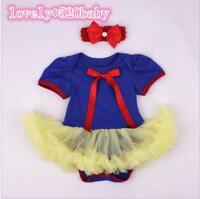 "20-22"" Reborn baby girl doll clothes clothing Dress Newborn Dress set Xmas gifts"