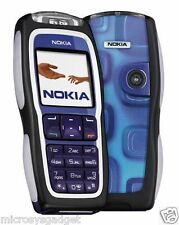 Nokia 3220 Mobile Phone Seller Refurbished