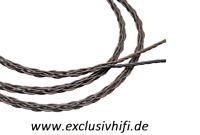 Kimber Kable 4 PR Lautsprecherkabel Speakercable Meterware