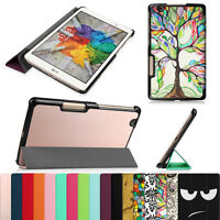 Slim Case Cover for LG G Pad X 8.0 T-Mobile V521 / AT&T V520 / LG G Pad III 8.0