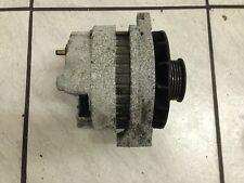 Buick Le Sabre 3,8l V6 Lichtmaschine Generator Alternator