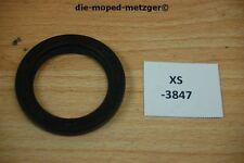 Yamaha VIRAGO 1100 93101-38098 OIL SEAL,S-TYPE Genuine NEU NOS xs3847