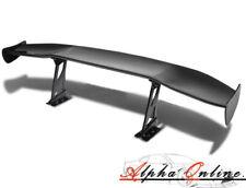 Universal 175cm Carbon GT Spoiler Wing For Drift Car Race Car Street Car