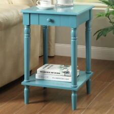 Charmant French Country End Tables | EBay
