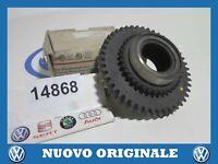 INGRANAGGIO SCORREVOLE 1 MARCIA CHANGE GEAR ONE GEAR ORIGINALE VW LUPO 1999 2003