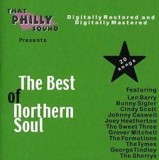 Lots de CD de musique soul pour Pop avec compilation