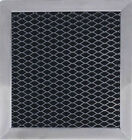 Compatible Whirlpool AP4299744 Microwave Oven Charcoal Carbon Filter Replacement photo