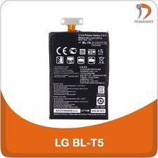 LG BL-T5 Originale Batterie Battery Batterij Nexus 4 E960
