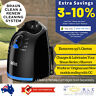 Braun Shaver Series 7 Clean & Renew Cleaning System Cleaner and Charging Station