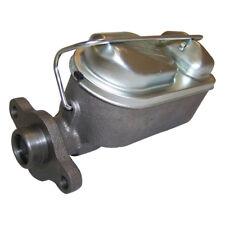 maitre cylindre de frein assisté pour JEEP CJ7 1978-1986