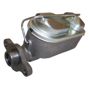 maitre cylindre de frein assisté pour JEEP WRANGLER YJ 1990-1994