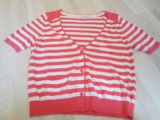 Boden Linen Striped Jumpers & Cardigans for Women