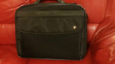 "NEW Targus 17"" Laptop Bag"