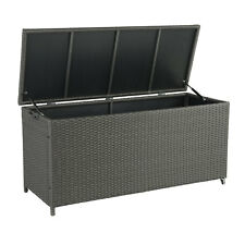 gartenm bel auflagenboxen g nstig kaufen ebay. Black Bedroom Furniture Sets. Home Design Ideas