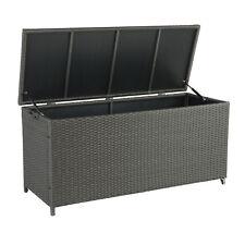 gartenm bel auflagenboxen g nstig kaufen ebay. Black Bedroom Furniture Sets. Home Design Ideas