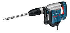 Bosch Schlaghammer Meisselhammer SDS-MAX GSH 5 CE 230 VOLT
