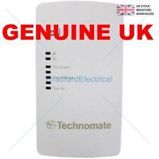 Technomate TM-750 Wi-Fi Dual Band Range Extender Wireless Booster