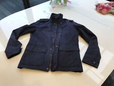 Reiss Hip Length Funnel Neck Regular Coats & Jackets for Men