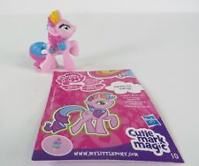 Sweetie Swirl #10 Blind Bag Wave 12 MLP My Little Pony Friendship Is Magic FIM