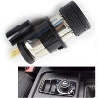 12V Fahrzeuge Zigarettenanzünder Buchse für FORD C-Max Fiesta Focus 98AG15K047AD